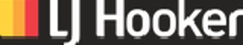 LJ Hooker - Mooroolbark