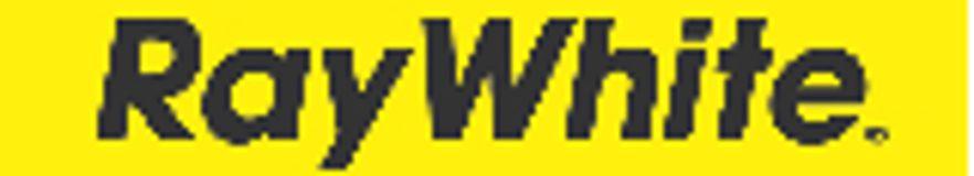 Ray White Wantirna