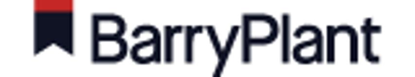 Barry Plant Real Estate - Croydon Sales