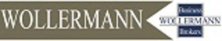 Wollermann Business Brokers