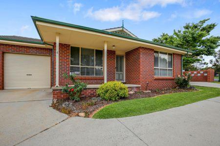 2 Bedroom Villa For Sale In Orange Nsw 2800 Mar 2021