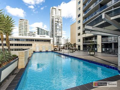 3 Bedroom Apartment For Sale In Perth Wa 6000 Mar 2021