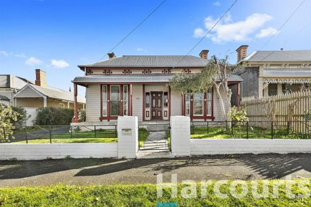 House For Rent In Ballarat Central Vic 3350 Mar 2021