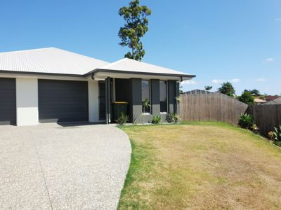 House For Rent In Caboolture Qld 4510 Jun 2021