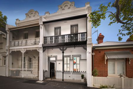House For Sale In West Melbourne Vic 3003 Jul 2021