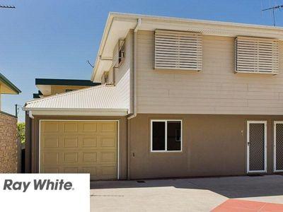3/57 Hilltop Avenue, CHERMSIDE, QLD, 4032