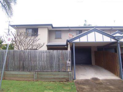 3/28 Zenith Avenue, CHERMSIDE, QLD, 4032
