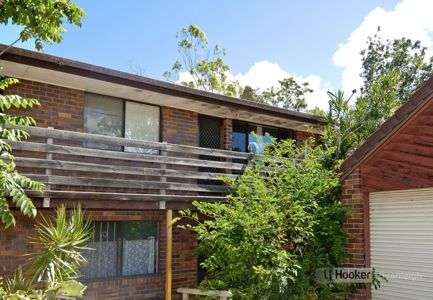 Unit For Sale In Beenleigh Qld 4207 Mar 2021