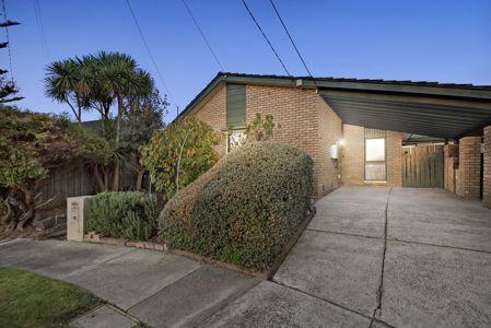 4 Bedroom House For Sale In Frankston Vic 3199 Jul 2021