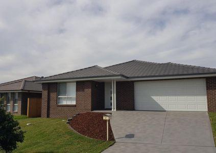 97 Saddlers Drive, GILLIESTON HEIGHTS, NSW, 2321