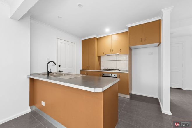 2/11 Little Clyde Street,<br>SOLDIERS HILL