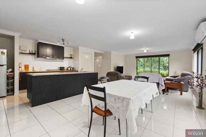 9 Oxley Bend,<br>ALFREDTON