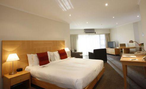 1 Bedroom Studio For Rent In Sydney Nsw 2000 Mar 2021